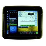 作物生产要素操作终端 / 配有屏幕 / 嵌入式 / ISOBUS IntelliAg® Ai Series DICKEY-john